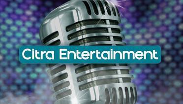 Citra Entertainment