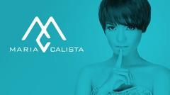 Profil MARIA CALISTA