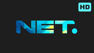 NET TV Stream