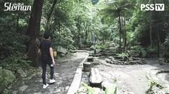 [Player Introduction] Penjelajahan Lutfi Kamal di Telaga Muncar Kaliurang   Visit Sleman
