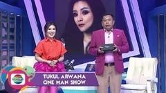 Tukul Dapat Oleh-Oleh Dari Surabaya, Tapi Ada Syaratnya [TUKUL ONE MAN SHOW]