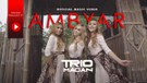 Trio Macan - Ambyar (Official Music Video) - Tribute to Didi Kempot, The Godfather of Broken Heart