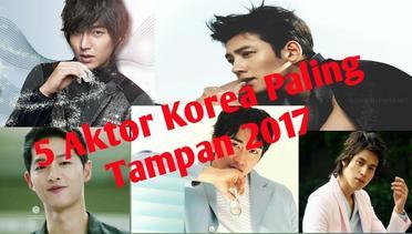 Video aktor korea Terbaru - Vidio.com