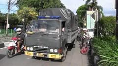 Tak Berkesudahan | Ojek Online vs Angkot Bogor | MENHUB harus segera MENENGAHI