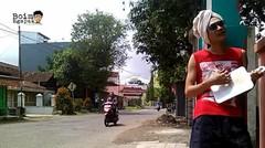 Im Your - Boim Ngapak ( Versi Jawa )