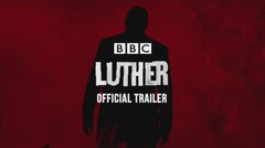 LUTHER S5 | Trailer