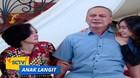 Anak Langit - Episode 633 dan 634