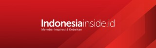Indonesia Inside