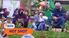 Mengenang 40 Hari Kepergian Almarhum Syekh Ali Jaber | Hot Shot