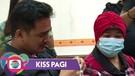 Bibi Ardiansyah Menangis Saat Vanessa Angel Jalani Sidang!!! Kenapa Yaa??? | Kiss Pagi 2020
