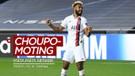Fakta-Fakta Menarik Eric Maxim Choupo-Moting, Penentu PSG ke Semifinal Liga Champions