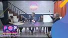 Diary POPA #21 bersama Rara & Jirayut | Pop Academy 2020