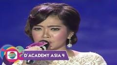 "Maytinee (Thailand) ""Indah Pada Waktunya"" - DA Asia 4"