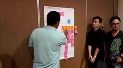KMK Labs Vidio Team Planning - Recommendation