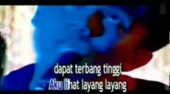 Base Jam - Bermimpi (Official Karaoke Video)