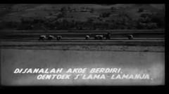 Wajib Tahu ... Lagu Indonesia Raya, Lagu Kebangsaan Indonesia - Ternyata ada yang Asli....