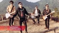 Mawren Band - Mantan Tersayang (Official Music Video NAGASWARA) #music