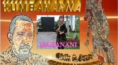 Langendriyawanasaba - Kumbakarna - Mahanani