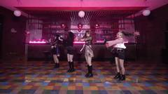 BLACKPINK How You Like That DANCE COVER