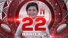 Ayo Dukung Wulan-Banten di Top 9 LIDA 2020, 22 Hari Lagi!