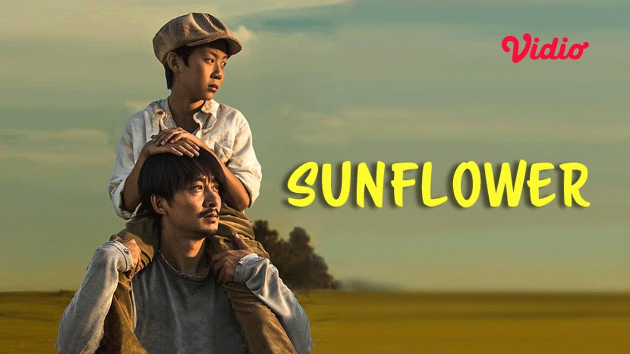 Streaming Sunflower Sub Indo - Vidio.com