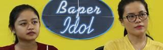 Aku Baper