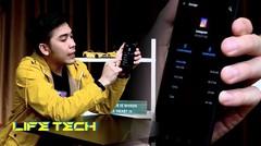 Tips dan Trik Langkah-langkah Membuat Performa Smartphone Tetap Stabil! - Tech Hack - LIFE TECH