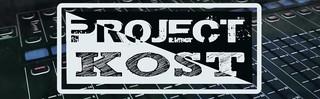Project Ko