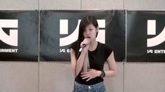 [KSTYLE TV] BLACKPINK, Siapakah Anda? (Kelompok Gadis Baru YG)