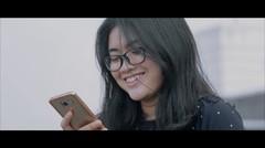 Tiara Pratiwi Video Editor #PerempuanJugaBisa #VidioGitaPujaindonesia