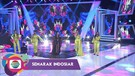 "Ono Opo Rek!! Fitri Carlina-Susi BP-Fijo BP- Ratu BP-Eka BP ""Mundur Alon Alon"" | Semarak Indosiar 2020"