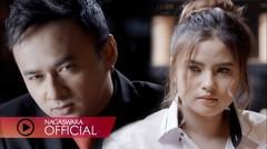 Vito - Termehek Mehek (Official Music Video NAGASWARA) #music