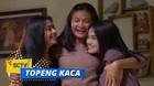 Topeng Kaca - Episode 33