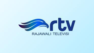 RTV Stream