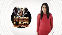 7 Hari Lagi Vidio.com Music Battle