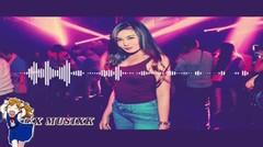 DJ TENTANG RINDU REMIX FULL BASS TERBARU 2019