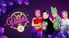 VIRALIN LIDA -  Hari bersama Lesti, Rara & Jirayut