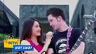Mendapat Dukungan dari Keluarga, Sinetron Anak Band Meraih Rating 1 | Hot Shot