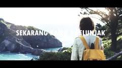 Up To You - PutraVEVO x YasrilAriel (Lyric Video)